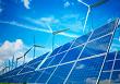 3 WAYS TO SAVE MONEY ON ENERGY IN ARIZONA