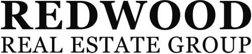 Redwood Real Estate Group