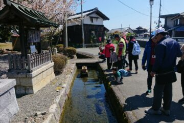 日本產業與社造取經之旅(二)