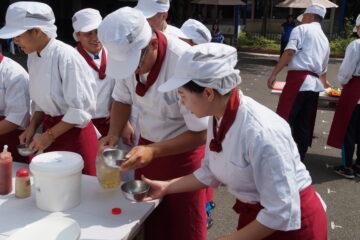 客家文化傳承向下扎根 本年度將舉辦多項活動