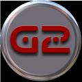 G2 Institute