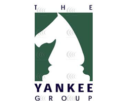 Yankeev3-250x250