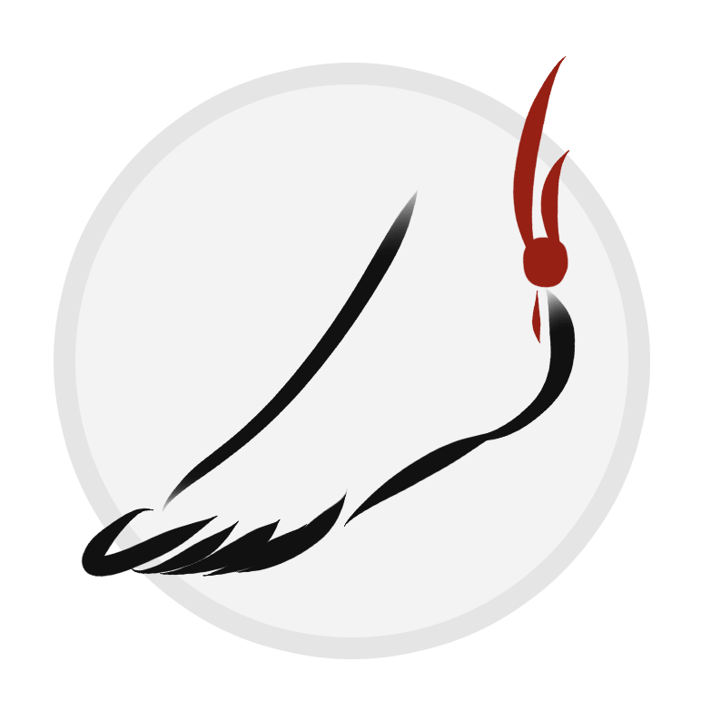 Achilles Tendon Pain icon