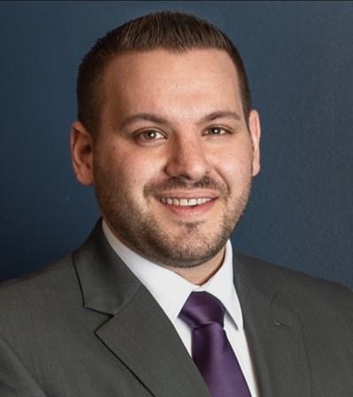 Dr. Stephen M. Guiliana - Podiatrist in Morris County, NJ