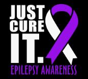 "Join the ""Flight"" against Epilepsy!!!"