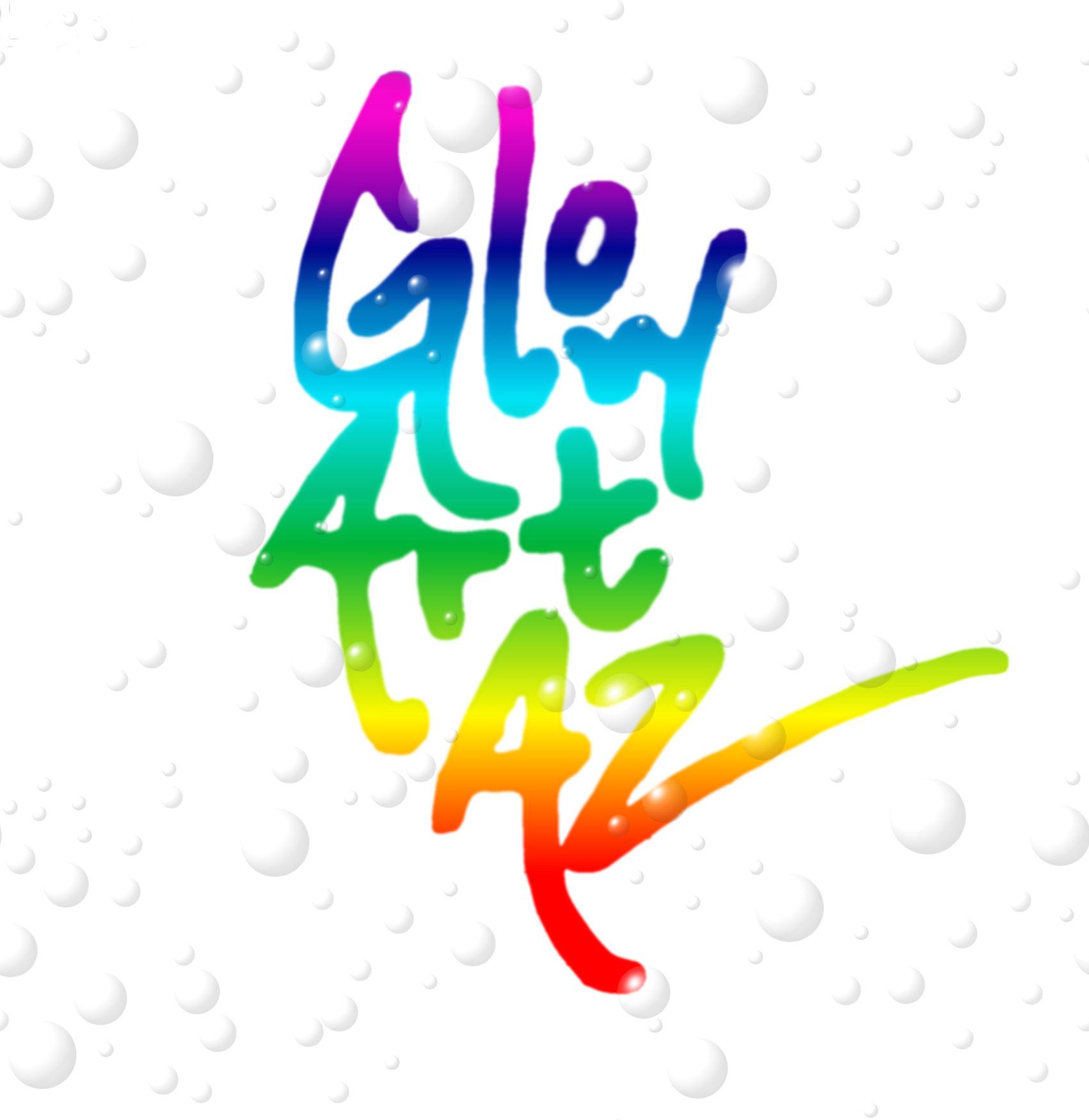 GlowArtAz