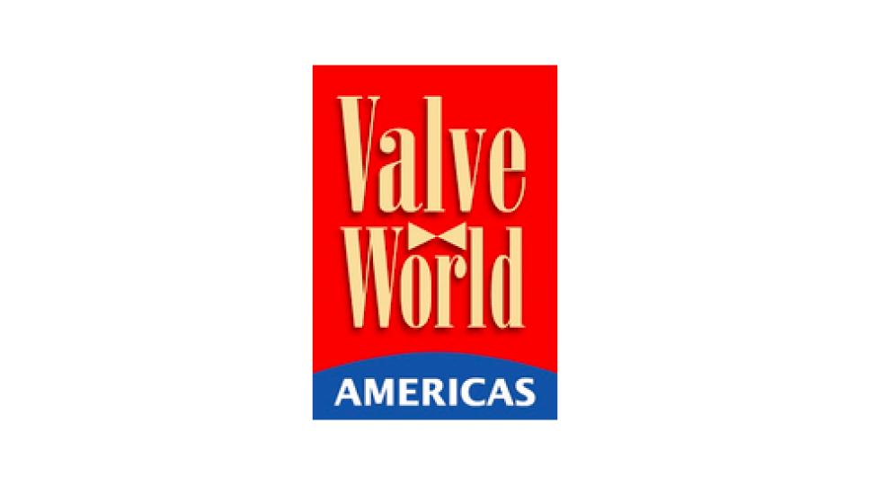valve-world2