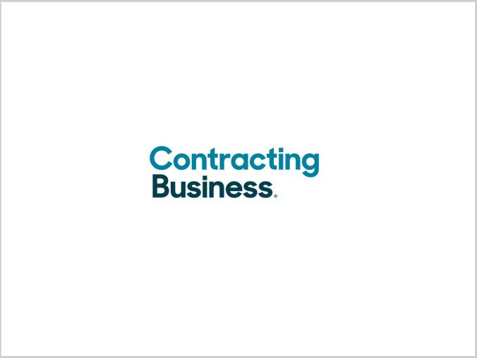 contracting-business2