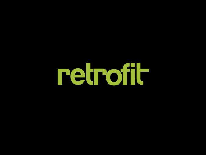 retrofit2