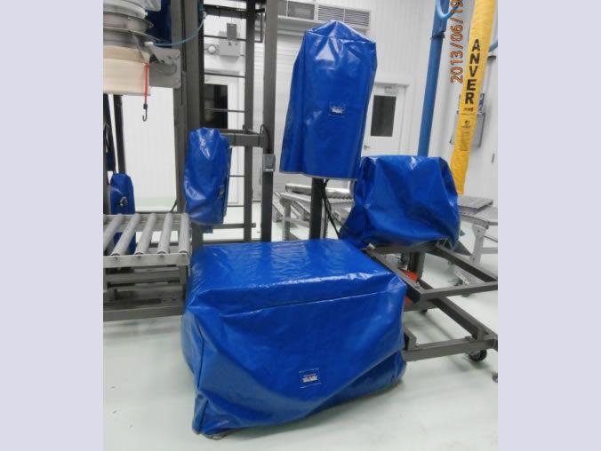 zero-waste initiatives