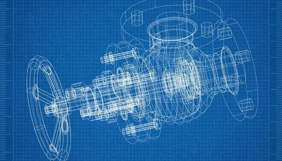 CAD-CNC