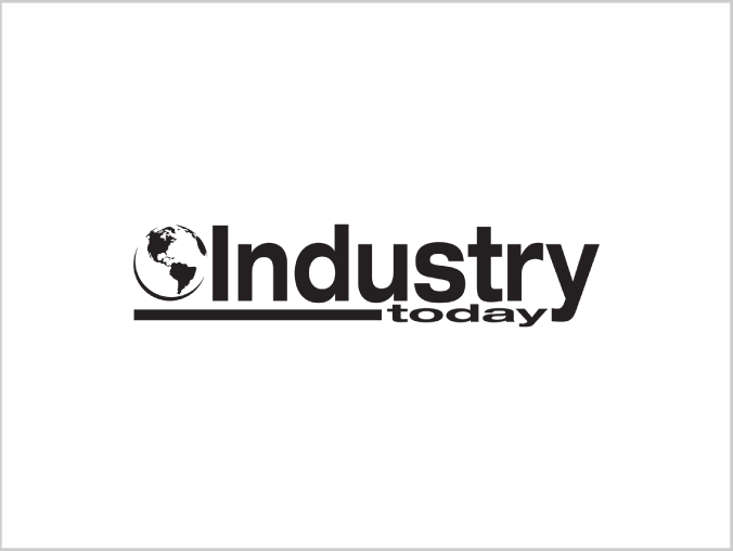 industry-today1