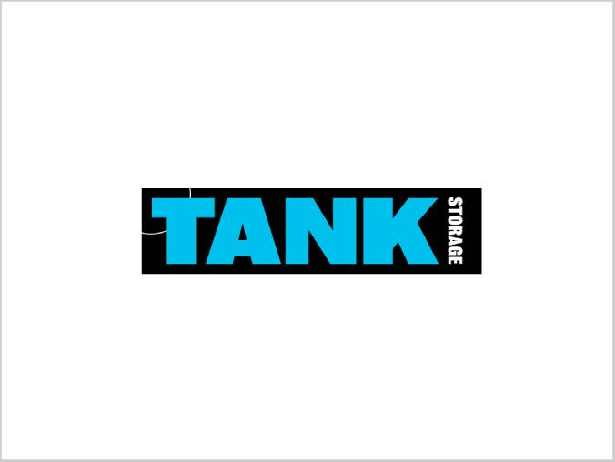 tank-storage-mag