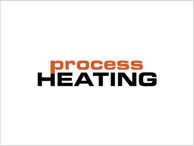 process-heating
