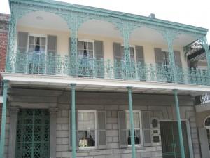 What a Widow Wants - Ursula LeCoeur Victorian Suspense New Orleans