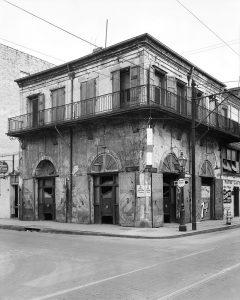 Perfect Partner - Ursula LeCoeur Love Romance New Orleans