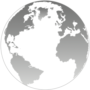 img_globe_big