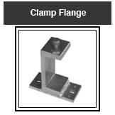 img_ida_162x162c_clamp_flange