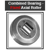 img_ida_162x162c_combined_bearing