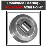 img_ida_162x162c_combined_bearing_adjustable