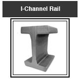 img_ida_162x162c_i_channel_rail
