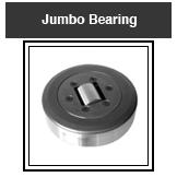 img_ida_162x162c_jumbo_bearing