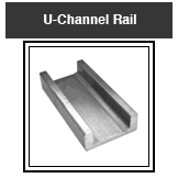 img_ida_162x162c_u_channel_rail