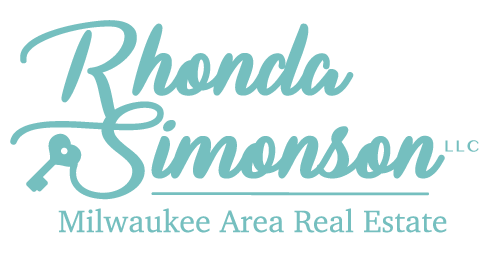 Rhonda Simonson