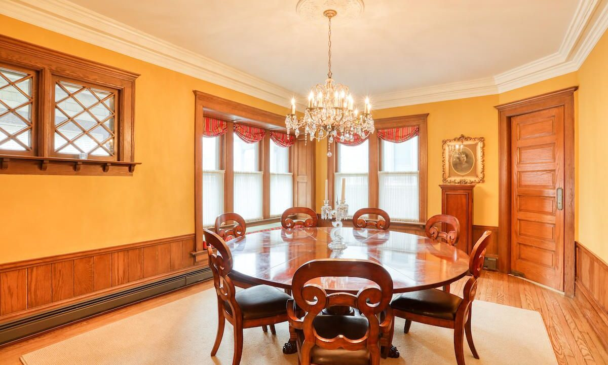 rhonda simonson real estate remax kenilworth milwaukee