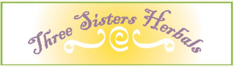 Three Sisters Herbal