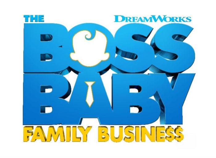 BossBaby2