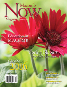 2016-spring-cover