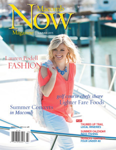 MNM-Summer-2015-Cover