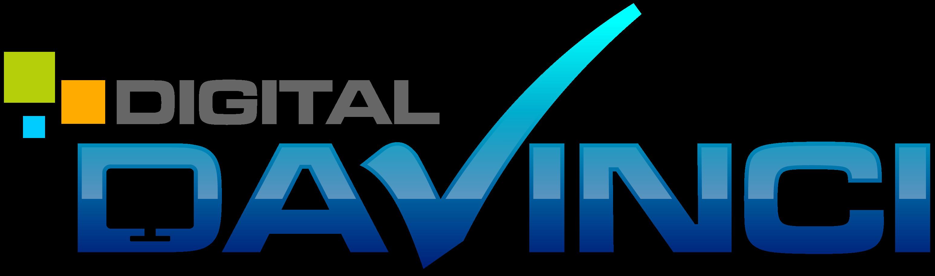 Digital Davinci Technology Solutions