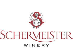 Schermeister logo