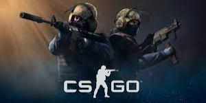 CSGO 第一届澳洲城市联赛