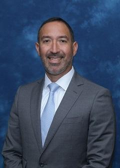 Dr. Herman Botero