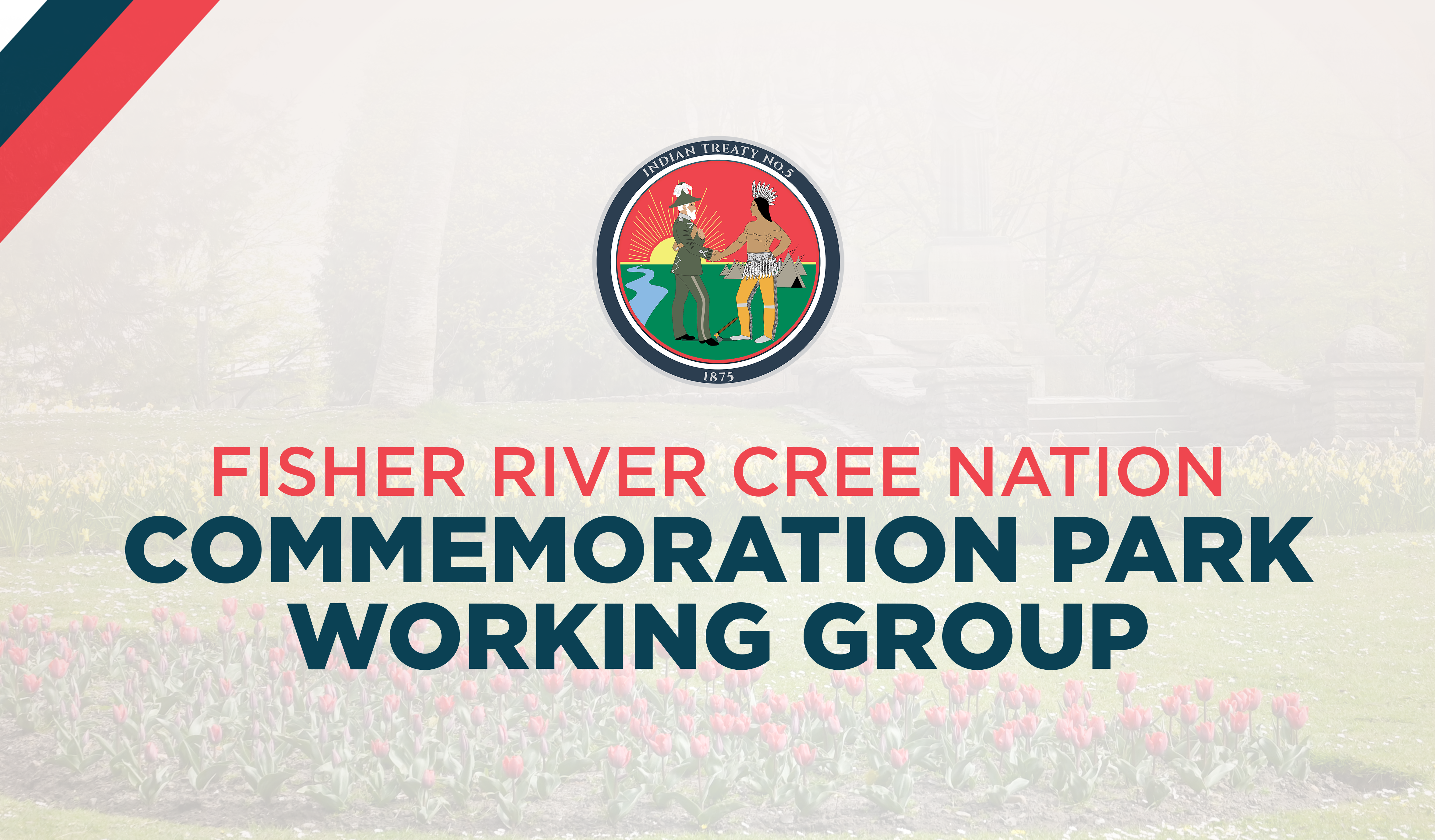Commemoration-Park-Social