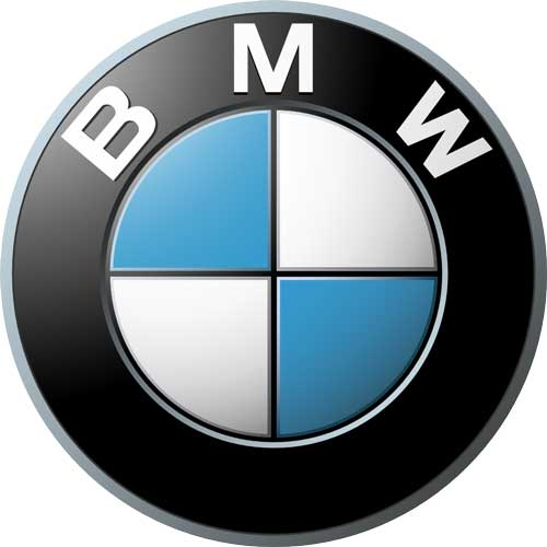 South Florida BMW Lease