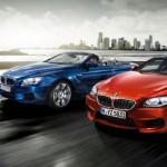 South Florida BMW Auto Lease