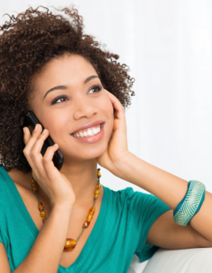 Happy-Mobile-Phone-Customer