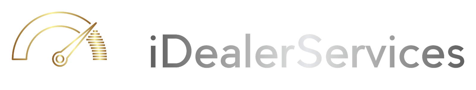 iDealerServices