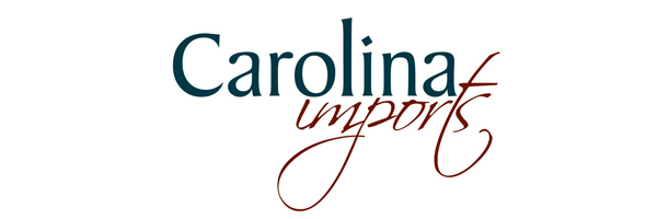 Carolina Imports Furniture