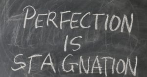 perfectionism counselling mississauga