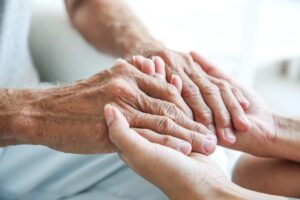 Home Care Services: Dementia Care