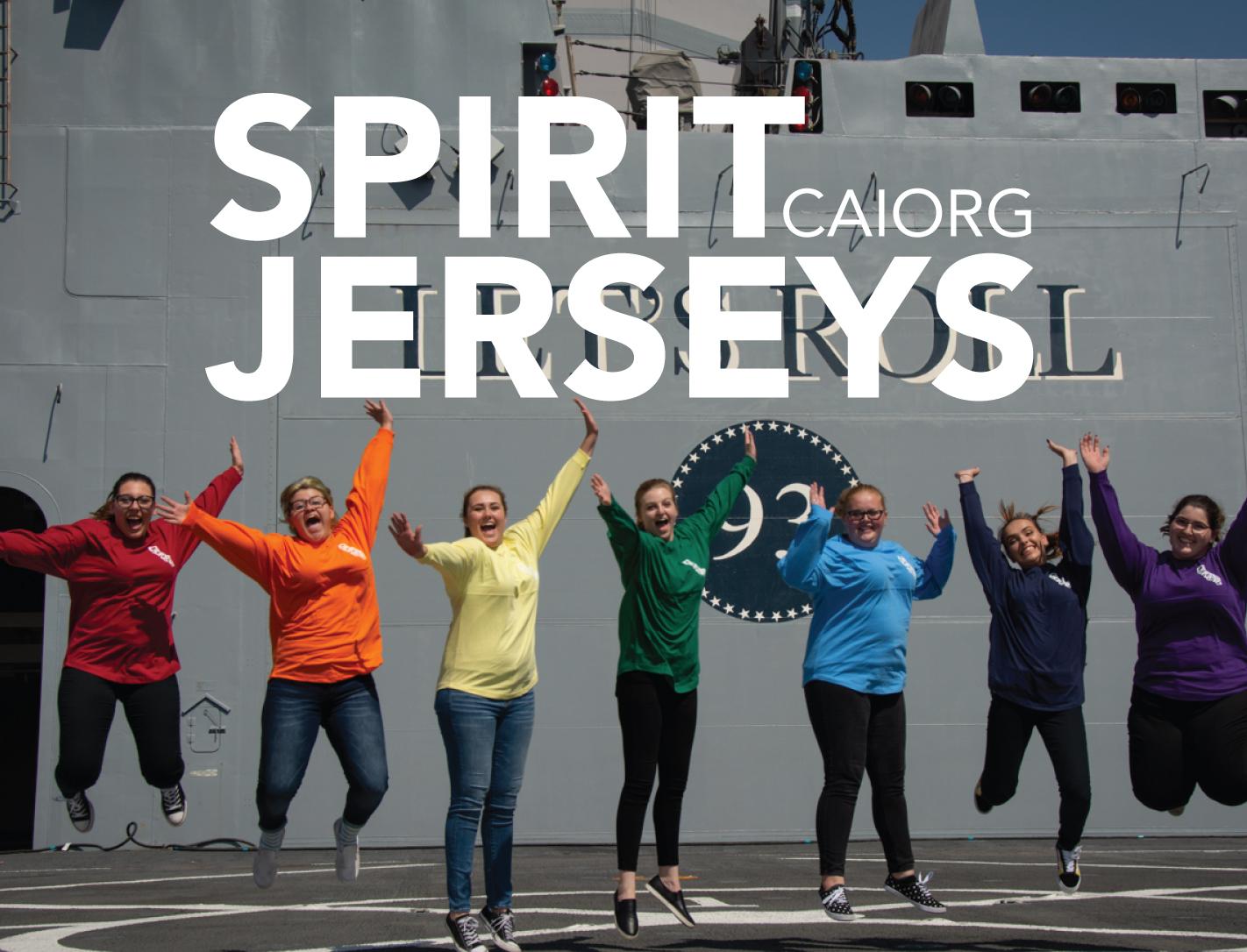Spirit Jerseys Insta Fb1