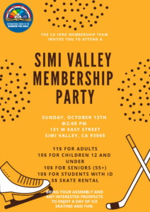 Simi Valley SMP