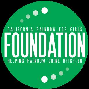 Foundation Logo Cropped