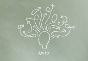 ADHD Photo
