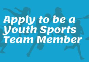 Youth Sports Team 3